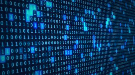 html background code binary code background