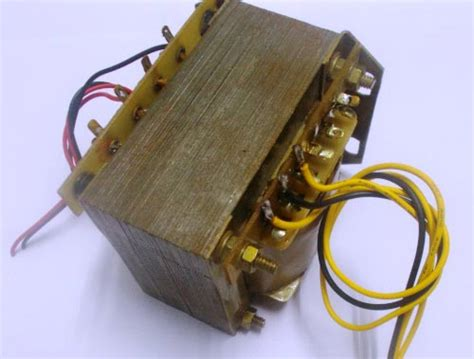 Trafo Step 100w By Alzenanet 100 watt 12v dc to 220v ac inverter circuit diagram