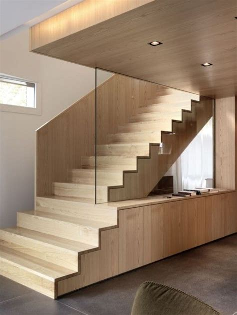 The Stairs Desk by Stairs Reception Desk Treppen Stairs Escaleras