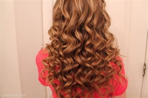 wand for long thick hard to curl hair curling wands for beginners purchase and usage tips