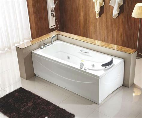 bathtubs jacuzzi bathtubs idea outstanding jet tubs corner whirlpool tub