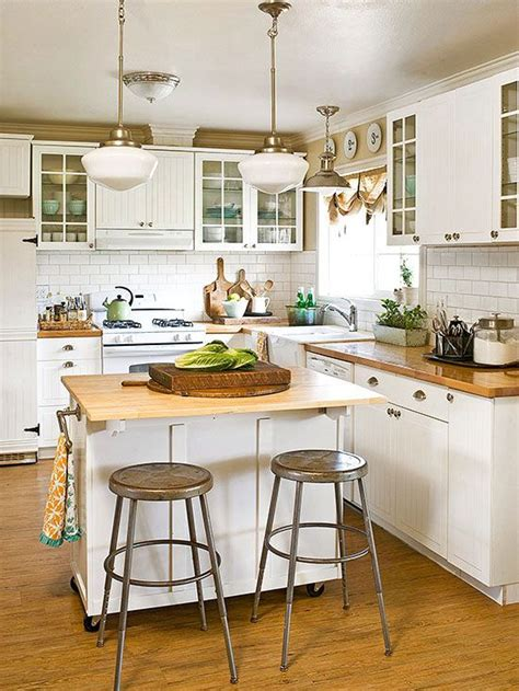 kitchen islands with seating twists work tops and cabinets
