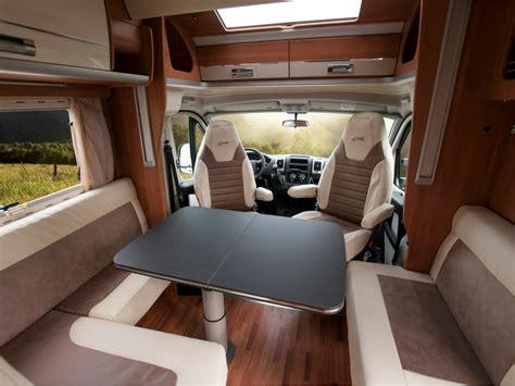 e comfort nuovo ecovip 419 massima capienza e comfort esclusivo