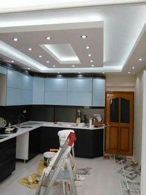 false ceiling design  lighting  kitchen  ceiling bedroom false ceiling design ceiling design living room false