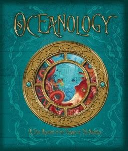 ology the chemistry of happiness books explore the ology world book series the