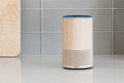 94 of smart speakers used today are from amazon or google smart speakers appear to be popular in the us geeky gadgets