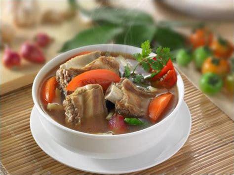 resepmasakterbaru com kumpulan resep masak terbaru dan kumpulan resep masakan terbaru share the knownledge