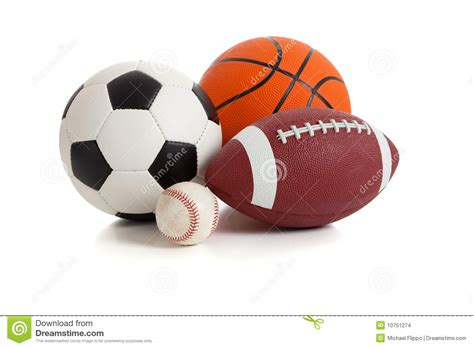 all sports balls pictures to sports balls wallpaper wallpapersafari