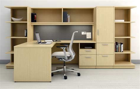 Office Furniture Cabinets by Be Organized With Office Cabinets Designinyou Office