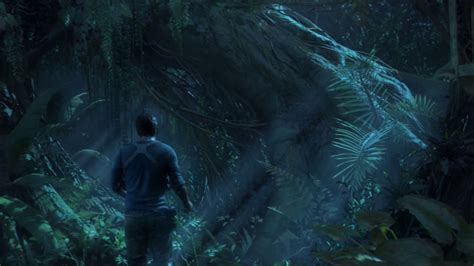 wallpaper 4k uncharted 4 uncharted 4 ps4 wallpapers ps4 home