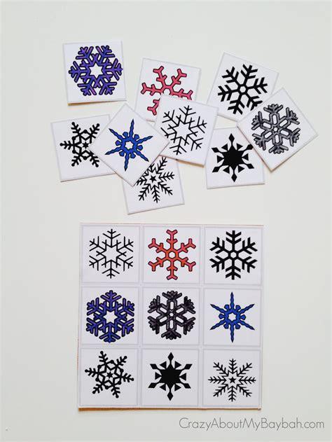 snowflake pattern for preschool 43 best atelier autonome images on pinterest activities