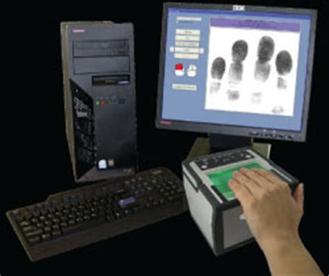 What Is A Live Scan Background Check Live Scan Fingerprinting Notary Services Fairwin Corp Fingerprinting
