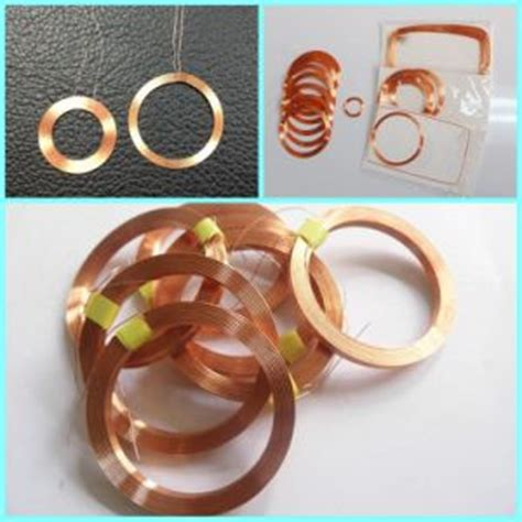 self made inductor china self bonded air coils electromagnetic coil miniature inductor coil china air