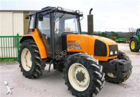 photos tracteur agricole renault tracteur agricole
