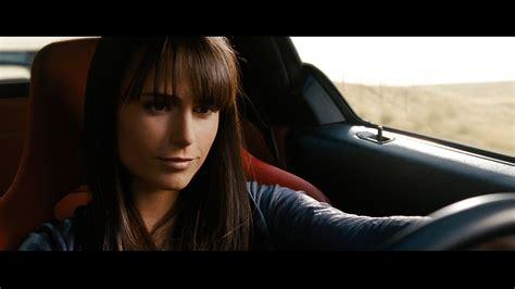 fast and furious mia fast and furious 6 actress car interior design
