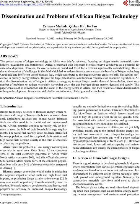 Plant Essay by Essay Plant Review Writing Lab Furulando