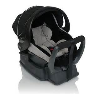 Car Hire Nz Baby Seat Reclining Stroller Steelcraft Reclining Stroller For Hire