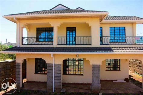 house designs and floor plans in kenya residential house plans kenya yahoo image search results