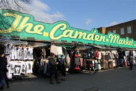 Camden Search Camden Town One Rentals