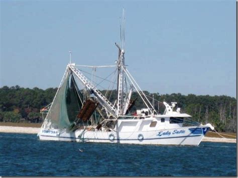 boats for sale in north alabama www commercial shrimp boat for sale autos post