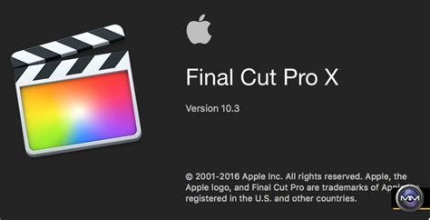 final cut pro download free mac final cut pro x plugins free download arcticnews
