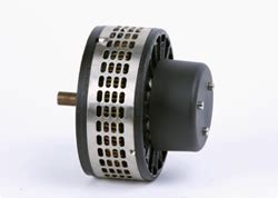 lynch electric boat motor electric motors for boats