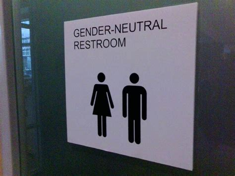 gender neutral bathrooms debate obama directive on transgender bathrooms sets debate