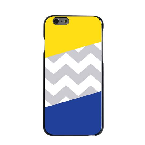 Casing Iphone 5 5s Chelsea Blues Custom Hardcase custom cover for iphone 5 5s 6 6s plus blue