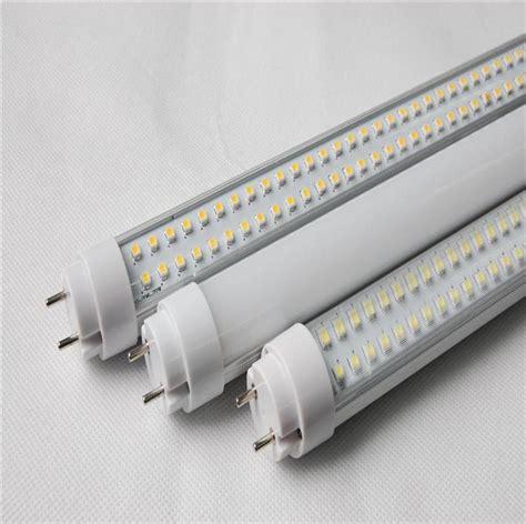 Led T8 18w led fluorescent