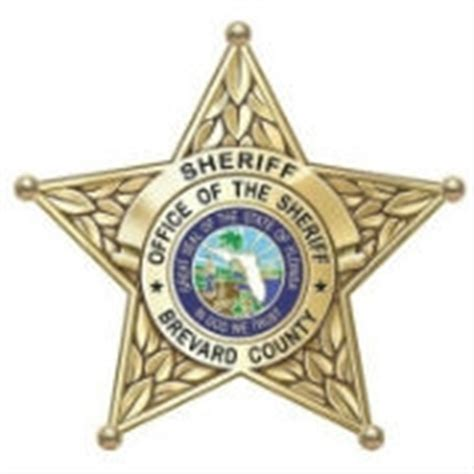 Door County Sheriff by Brevard County Sheriff Employee Benefits And Perks Glassdoor Au