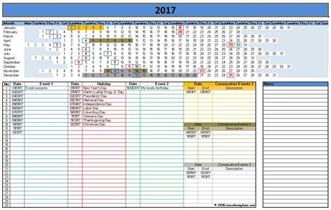 calendar templates microsoft open office templates