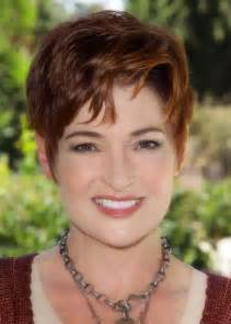 best pixie haircuts for 50 year trendy hairstyles for women over 50 fave hairstyles