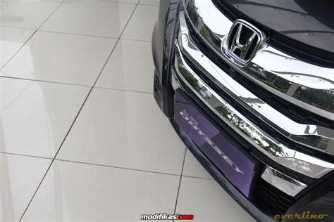 Cermin Depan Honda Odyssey belajar foto all new odyssey prestige