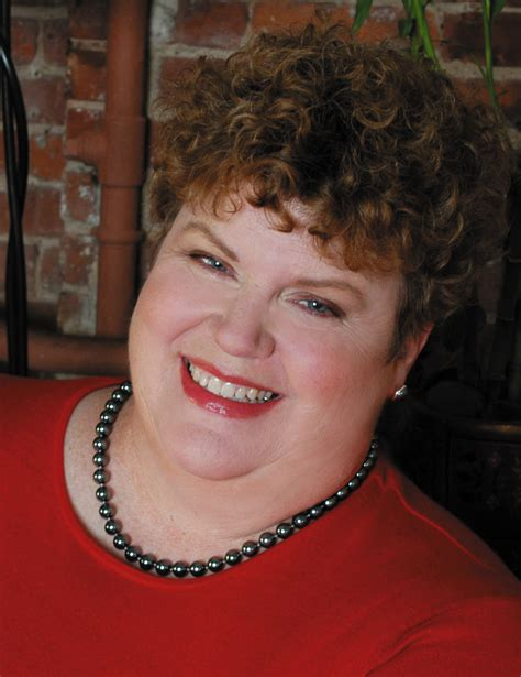 charlaine harris interview with charlaine harris