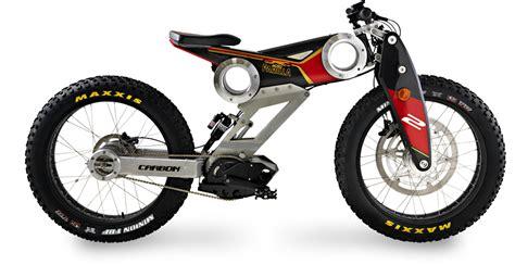 motor website moto parilla official website