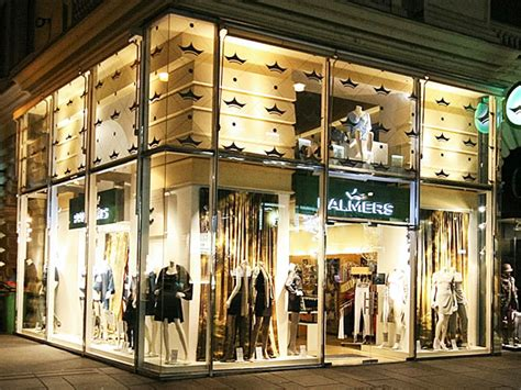 design butik minimalis interior butikk fmlex com gt beste design inspirasjon for