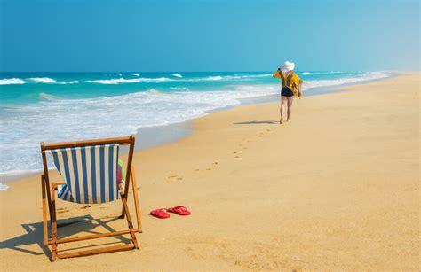 best of beaches sa s best beaches