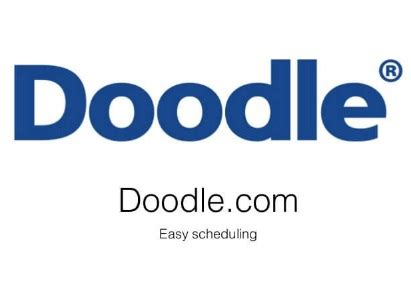 doodle poll review doodle poll review how to schedule events meetings with