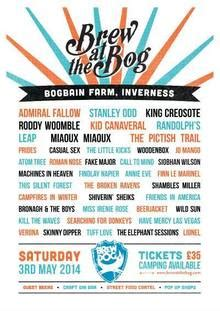 lil mosey heritage bogbain farm inverness tickets for concerts music