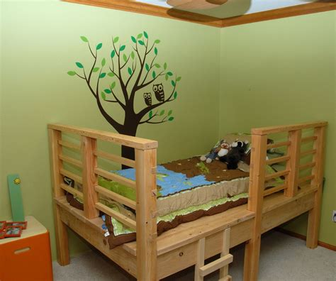 bunk bed tree house treehouse bunk bed plans treehouse bunk bed plans home