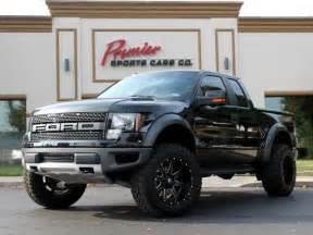Raptor Ford For Sale 2010 Ford Raptor For Sale