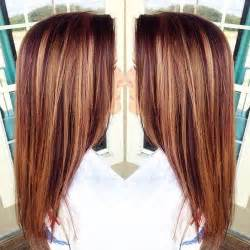 auburn hair color with highlights 60 auburn hair colors to emphasize your individuality