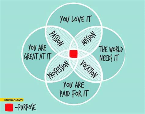how to find your and purpose four easy steps to discover a you want and live the you the of living books mission profession vocation purpose graph