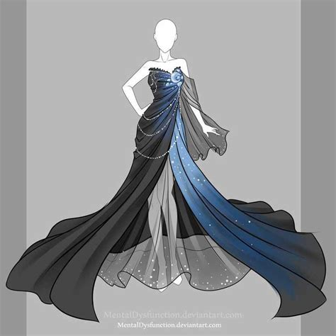 design clothes pinterest fashion fantasy pinterest fashion drawings and anime