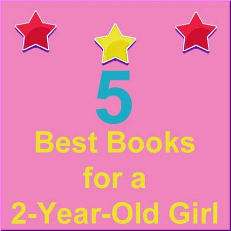 best picture books for 5 year olds 5 best books for a 2 year my toddler is reading