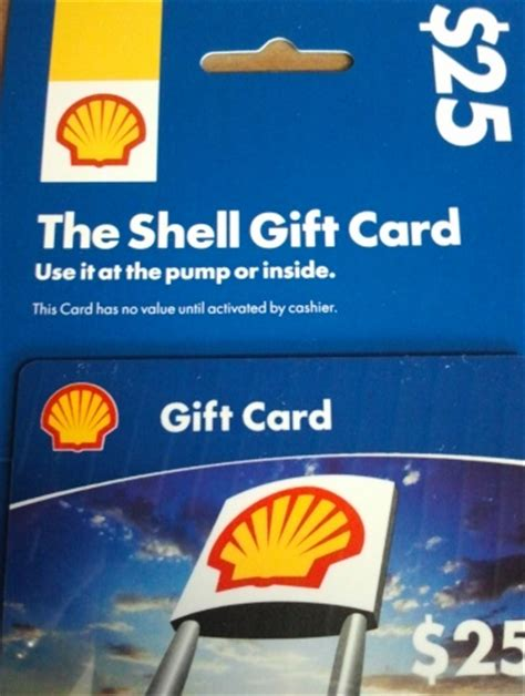 Where Can I Use A Shell Gift Card - plateau shell 25 00 gift card meylah