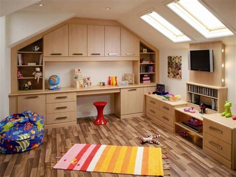 Fitted Bedroom Furniture Childrens Fitted Bedroom Furniture Dkbglasgow Fitted Kitchens Bathrooms East Kilbride