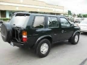 1994 Nissan Pathfinder For Sale 1994 Nissan Pathfinder Cars For Sale