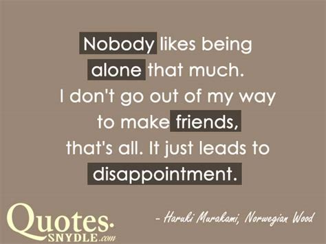 quotes  friendship  images friendship picture quotes quotes  sayings