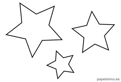 plantillas de estrellas de navidad para imprimir c 243 mo hacer y pintar con plantillas decorativas papelisimo